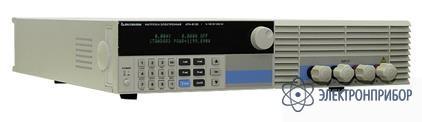 Электронная программируемая нагрузка АТН-8125