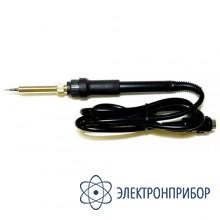 Паяльник монтажный для атр-1103 АТР-1103-Н3