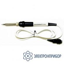 Паяльник монтажный для атр-1104 АТР-1104-Н3