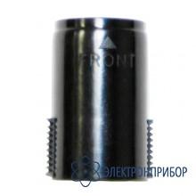 Резервуар для припоя АТР-2101-Н4
