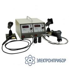 Ремонтная паяльная станция АТР-3101