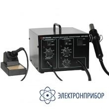 Паяльная станция АТР-4204