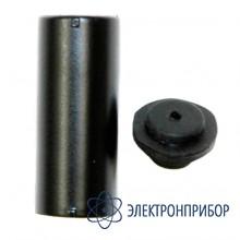Контейнер для припоя АТР-4302-Н4