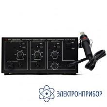 Паяльная станция АТР-4302
