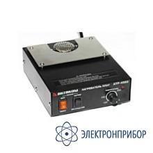Нагреватель плат АТР-4503
