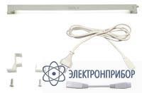 Светильник для арм - хххх - 12 вт АТР-6004(Feron CAB2-12 W)