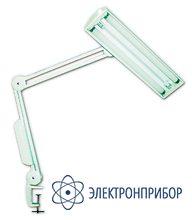 Светильник бестеневой АТР-6010