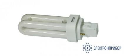 Запасная лампа АТР-6013/PLC-13w