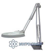 Лампа кольцевая АТР-6050