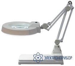 Лампа кольцевая АТР-6051
