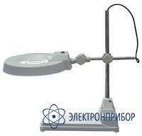 Лампа кольцевая АТР-6052