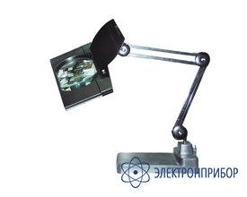 Светильник бестеневой с линзой АТР-6159