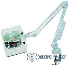 Светильник бестеневой с линзой АТР-6457