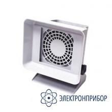 Дымоуловитель АТР-7011