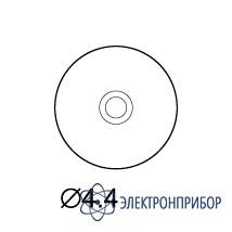 Наконечник АТР-8930