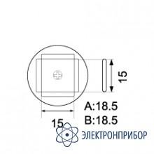 Наконечник АТР-8935
