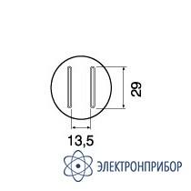 Наконечник АТР-8959