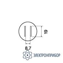 Наконечник АТР-8960