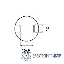 Наконечник АТР-8987