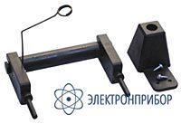Держатель припоя АТР-9010