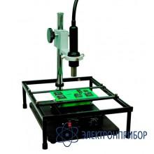 Комплект держателя плат и нагревателя АТР-9701