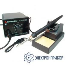 Станция монтажная аналоговая АТР-1109