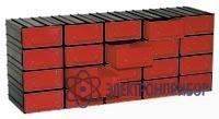 Блок ячеек АТР-9352