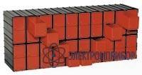 Блок ячеек АТР-9354
