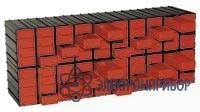 Блок ячеек АТР-9358