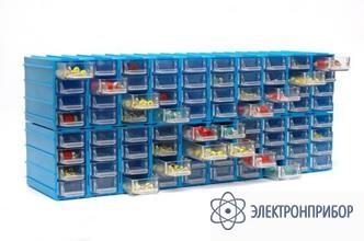 Прозрачный блок ячеек АТР-9359