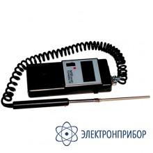 Термометр электронный ЭТСП