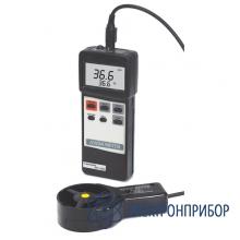 Анемометр АТТ-1003