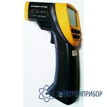 Пирометр АТТ-2530