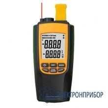 Измеритель температуры АТТ-2590