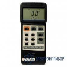 Кислородомер АТТ-3010