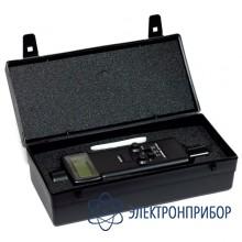 Фототахометр-стробоскоп АТТ-6002
