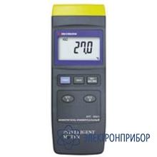 Универсальный измеритель АТТ-9501