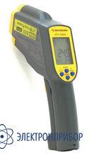 Высокотемпературный пирометр АТТ-2509