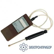 Термометр электронный термоэлектрический ЭТТЭ-У