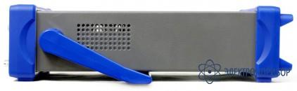 Генератор сигналов специальной формы AWG-4163