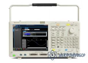 Генератор сигналов произвольной формы AWG4162