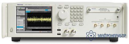 Генератор сигналов произвольной формы AWG70001A