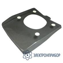 Чехол (5 шт.) AX-3005824-5S