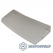 Защитное покрытие для дисплея (5 штук) FXi-31