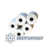 Бумага для принтера для ad-8121b (10  рул.) AX-PP143-S