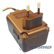 Адаптер сетевой AX-TB-123