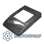 Чехол для gx-600 и gf-200/300/400/600 (5 шт.) AX-073003691-S