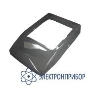Чехол для серии gx и gf-1200/2000/3000/6000/6100/8000 (5 шт.) AX-073003692-S