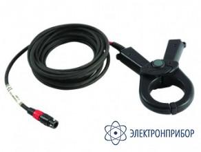 Аксессуар Индукционные токовые клещи (диаметр обхвата до 50мм) для приборов Radiodetection
