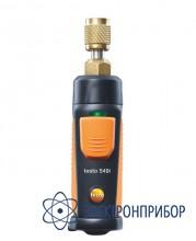 Смарт-зонд манометр высокого давления testo 549i